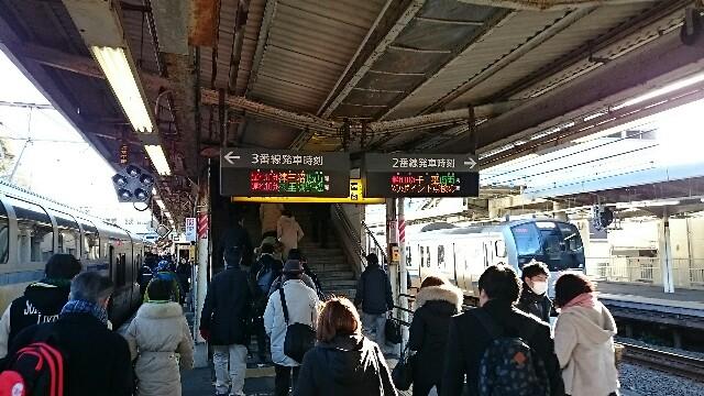 f:id:t1000zawa:20180126083231j:image