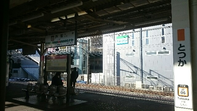 f:id:t1000zawa:20180126083400j:image