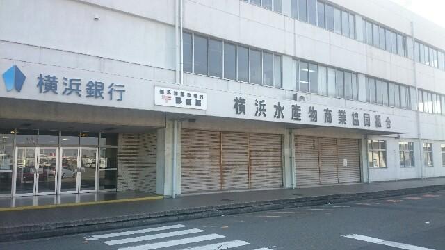 f:id:t1000zawa:20180226191343j:image