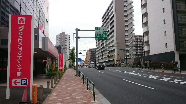 f:id:t1000zawa:20180427230119j:image