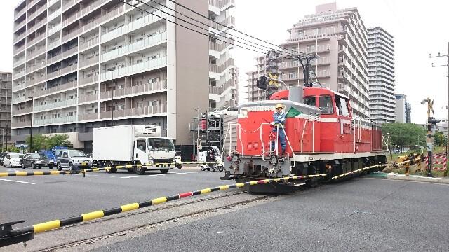 f:id:t1000zawa:20180427230328j:image