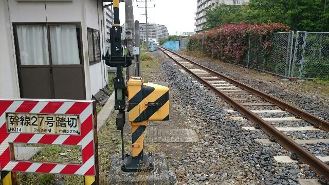 f:id:t1000zawa:20180427230842j:image