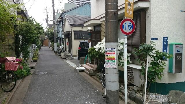f:id:t1000zawa:20180427231033j:image