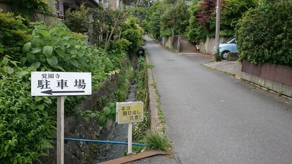f:id:t1000zawa:20180503135818j:plain