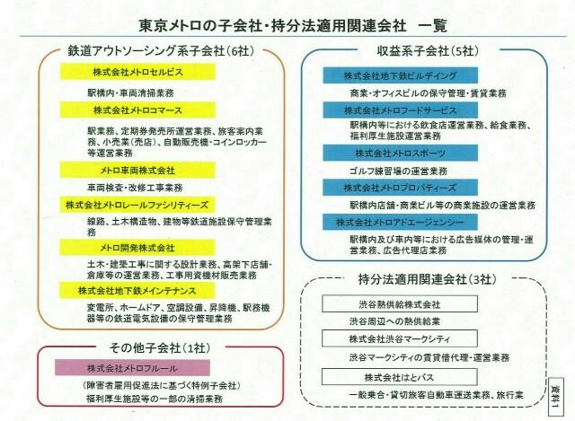 f:id:t1000zawa:20180626083340j:image