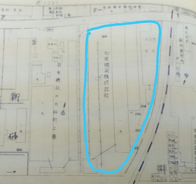 f:id:t1000zawa:20180705084825j:image