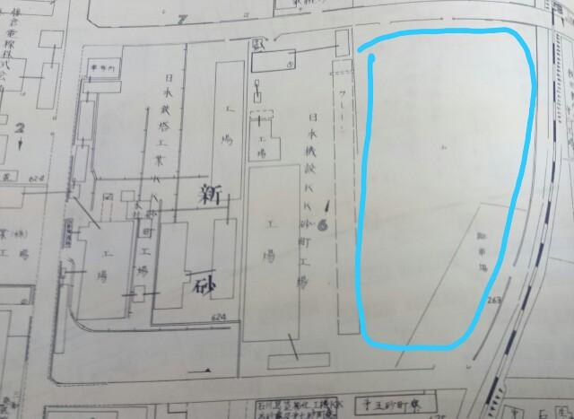 f:id:t1000zawa:20180705084846j:image