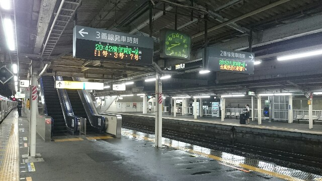 f:id:t1000zawa:20180809092638j:image