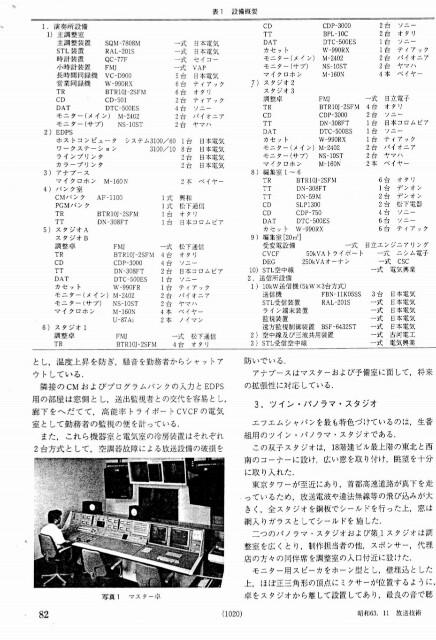 f:id:t1000zawa:20180809094147j:image