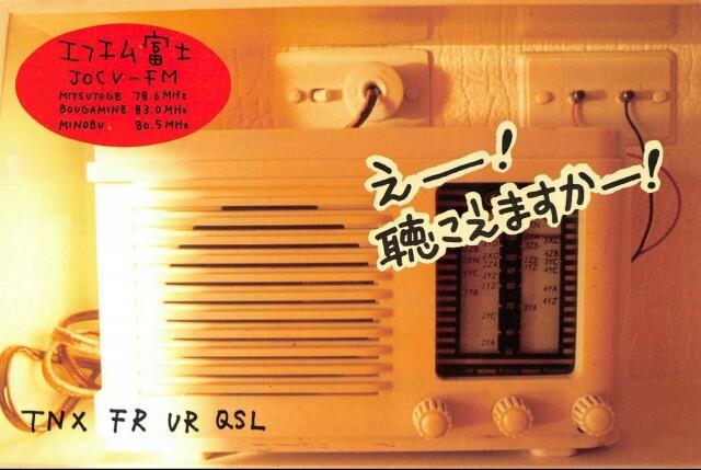 f:id:t1000zawa:20180810002025j:image