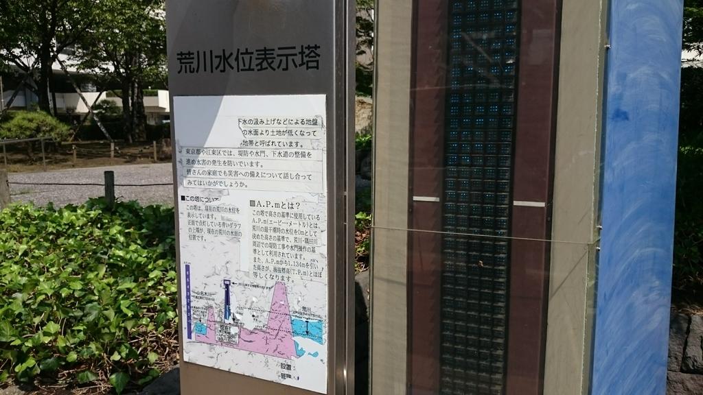 f:id:t1000zawa:20180905123336j:plain
