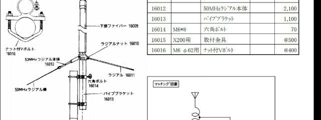 f:id:t1000zawa:20181004181210j:image