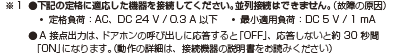 f:id:t1000zawa:20181104212806p:plain