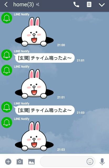 f:id:t1000zawa:20181104220105j:image