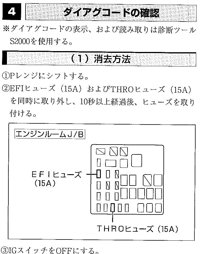 f:id:t1000zawa:20181110182826p:plain