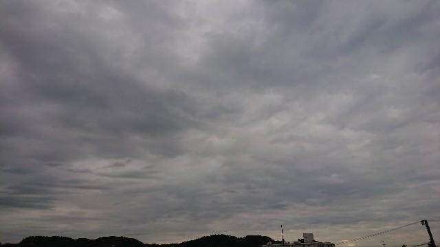 f:id:t1000zawa:20190107081345j:image