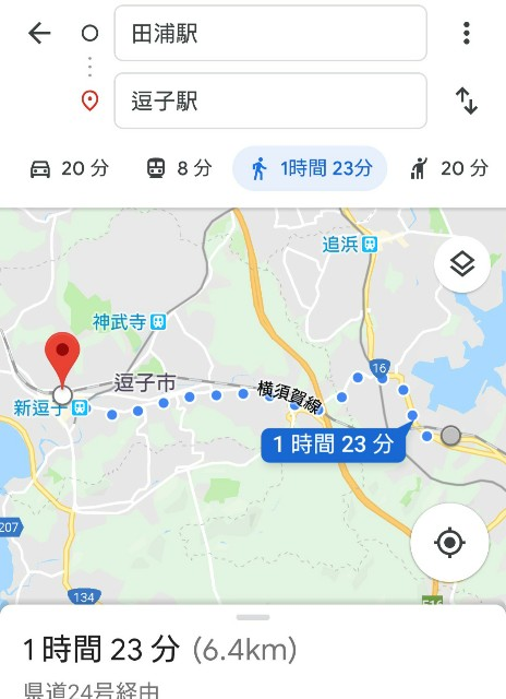 f:id:t1000zawa:20190613124553j:image