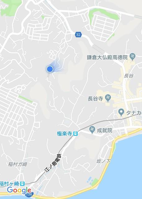 f:id:t1000zawa:20190616215054j:image