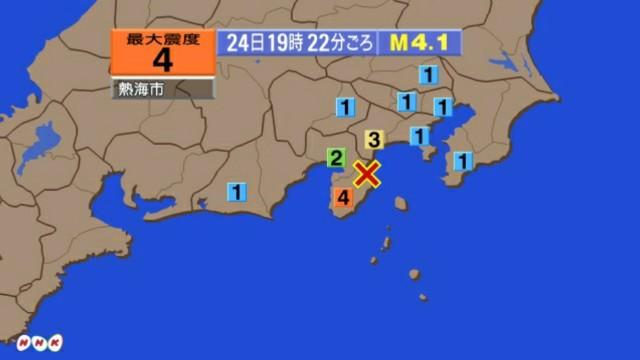 f:id:t1000zawa:20190625082844j:image