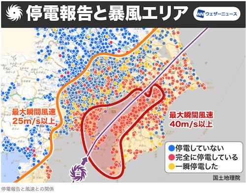 f:id:t1000zawa:20190916210127j:plain