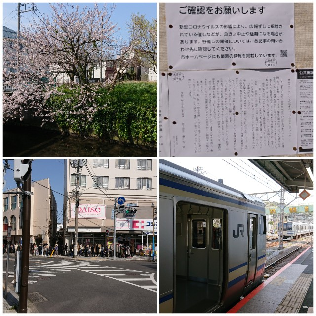 f:id:t1000zawa:20200420230247j:image