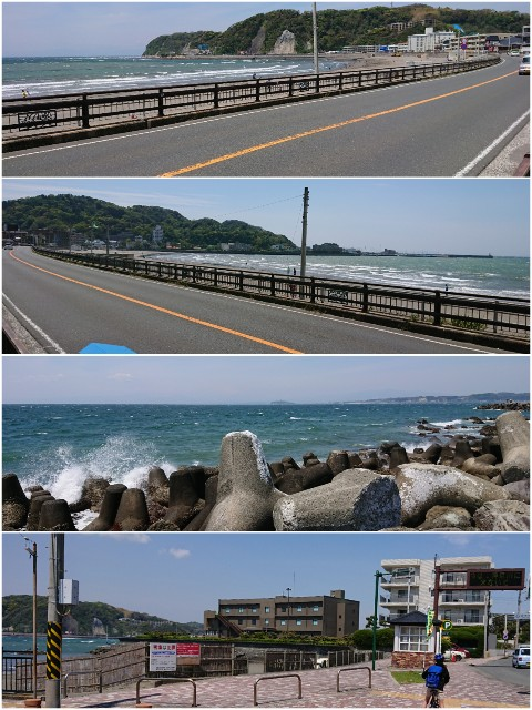 f:id:t1000zawa:20200426233437j:image