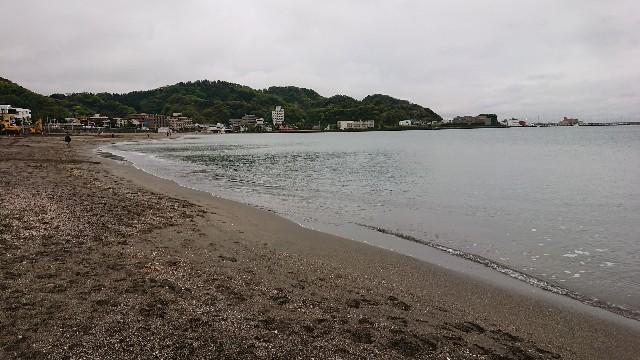 f:id:t1000zawa:20200427092949j:image