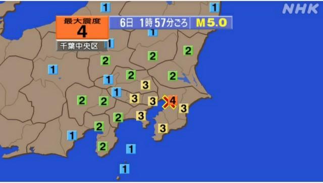 f:id:t1000zawa:20200506215743j:image