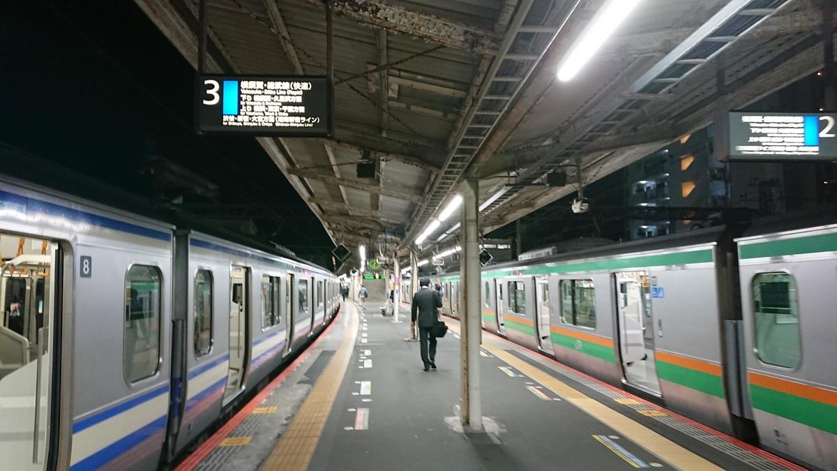f:id:t1000zawa:20200507193035j:plain