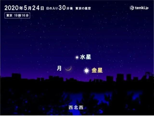 f:id:t1000zawa:20200525093012j:image