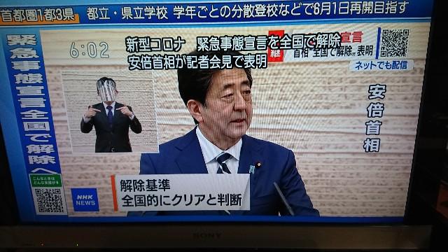 f:id:t1000zawa:20200604092327j:image