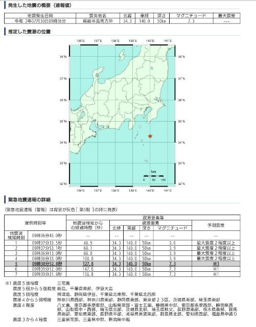f:id:t1000zawa:20200730222900j:image