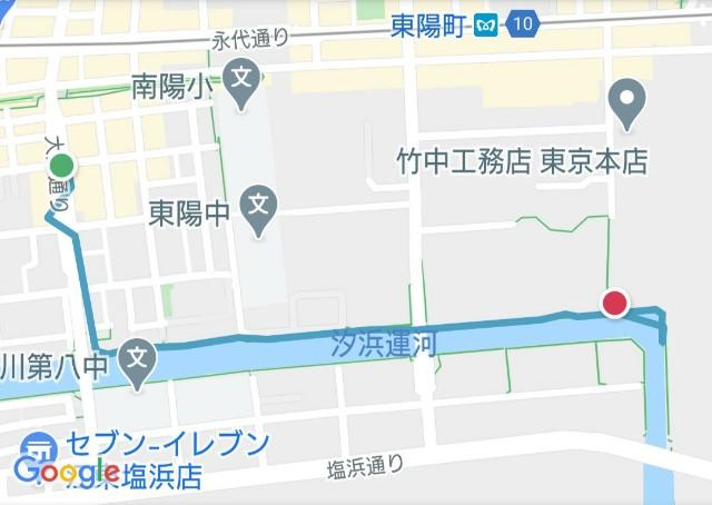f:id:t1000zawa:20200828141539j:image