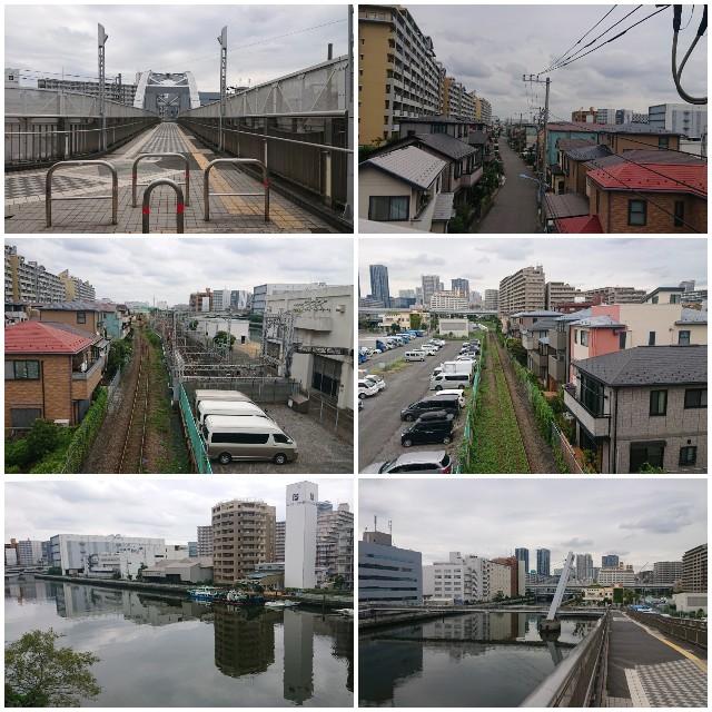 f:id:t1000zawa:20200916200932j:image