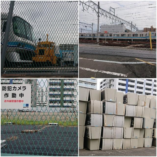 f:id:t1000zawa:20200916200944j:image