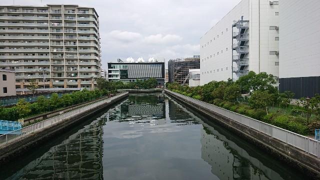 f:id:t1000zawa:20200916201025j:image