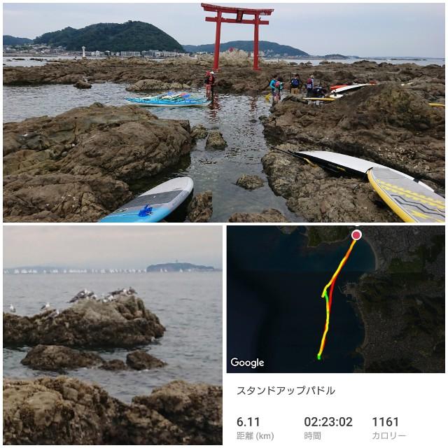 f:id:t1000zawa:20200921085557j:plain