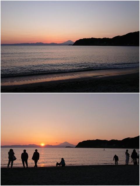 f:id:t1000zawa:20210328092156j:image