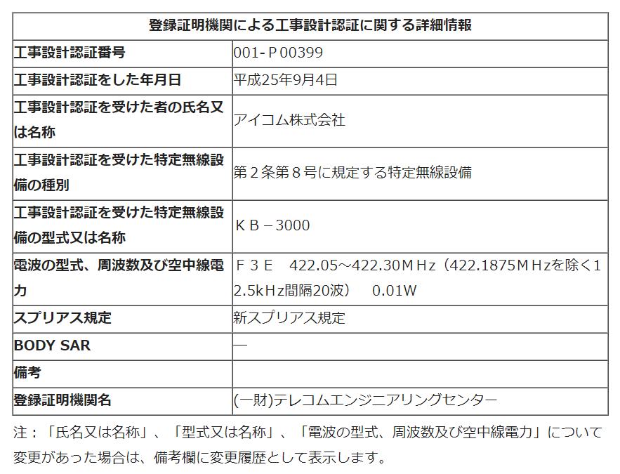 f:id:t1000zawa:20210417162553p:plain