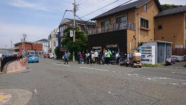 f:id:t1000zawa:20210427081531j:image