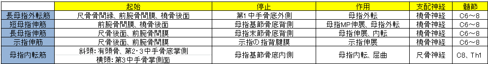 f:id:t212:20200322225056p:plain