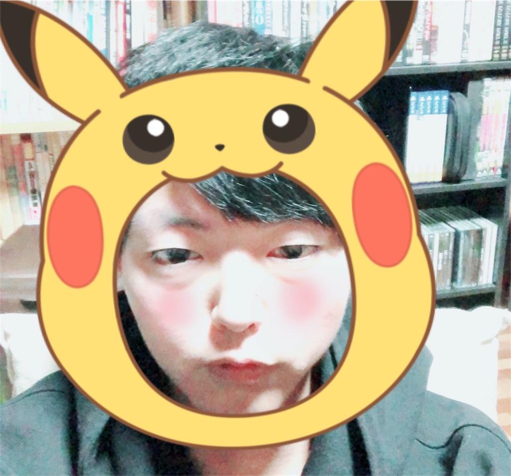 f:id:t224yamamoto:20171212232637j:image