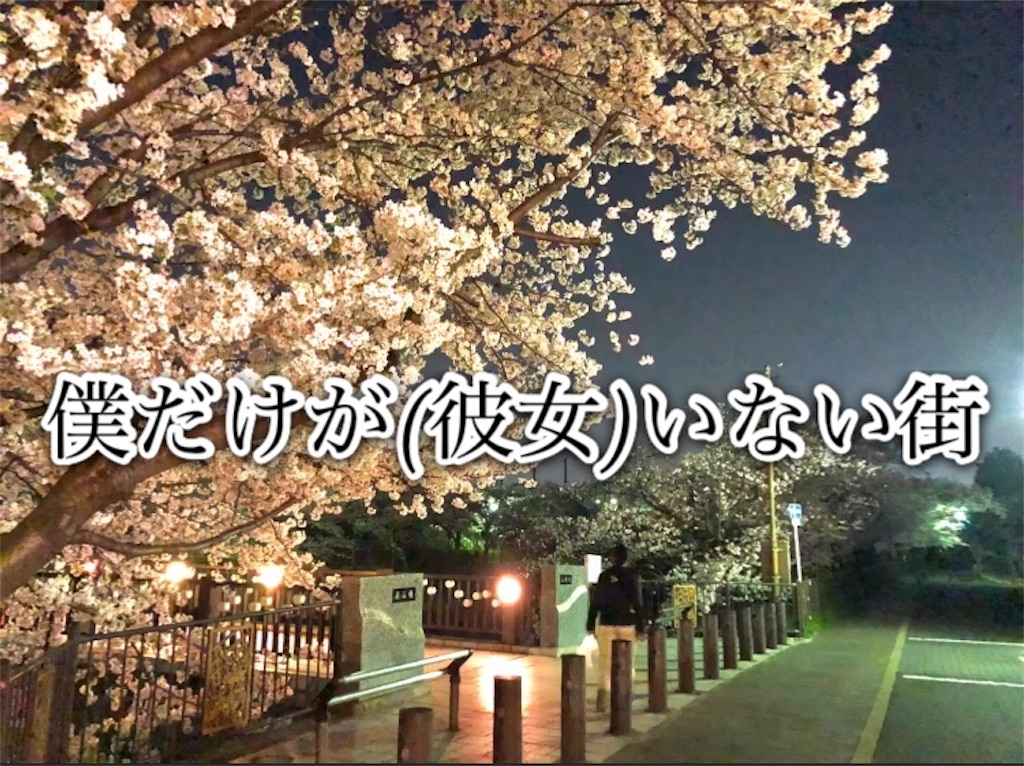 f:id:t224yamamoto:20180328005633j:image
