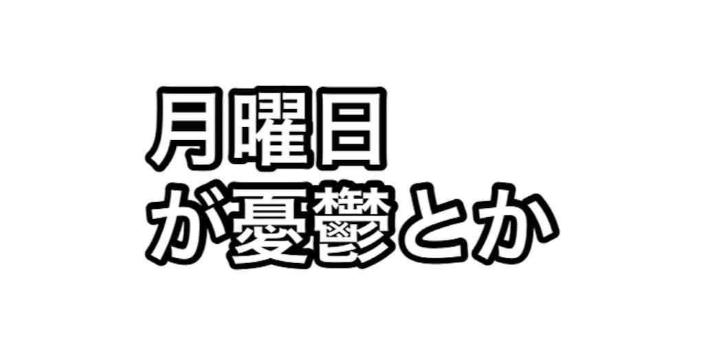 f:id:t224yamamoto:20180603233902j:image