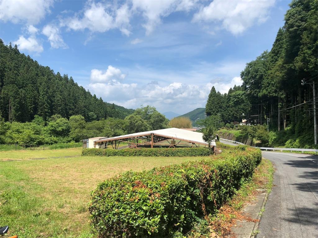 f:id:t224yamamoto:20180702112359j:image