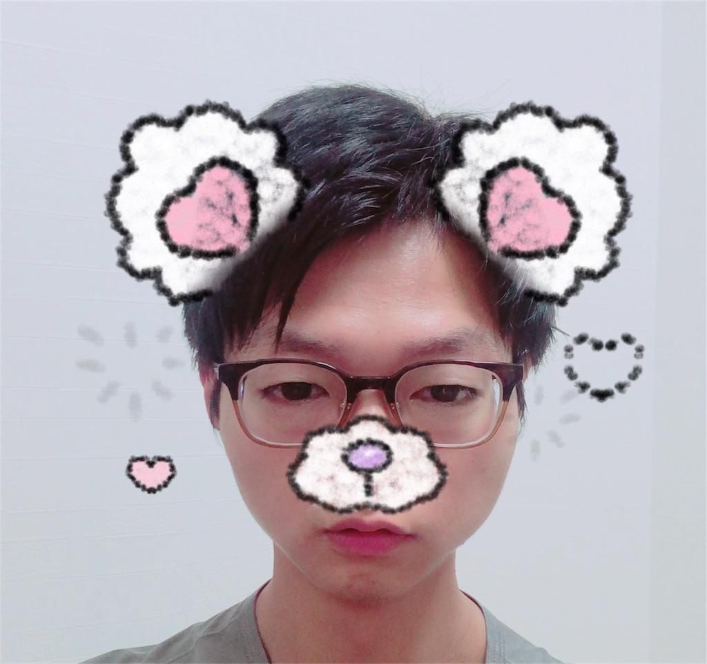f:id:t224yamamoto:20180824132621j:image