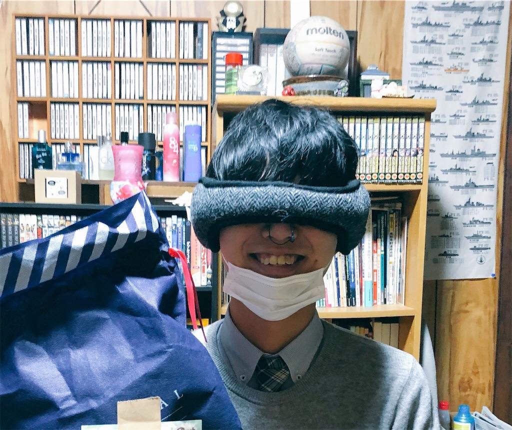 f:id:t224yamamoto:20181216212641j:image