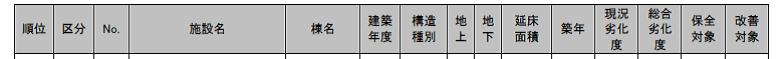 f:id:t2521:20200306204918p:plain