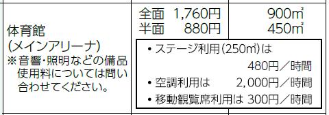 f:id:t2521:20200802053439p:plain