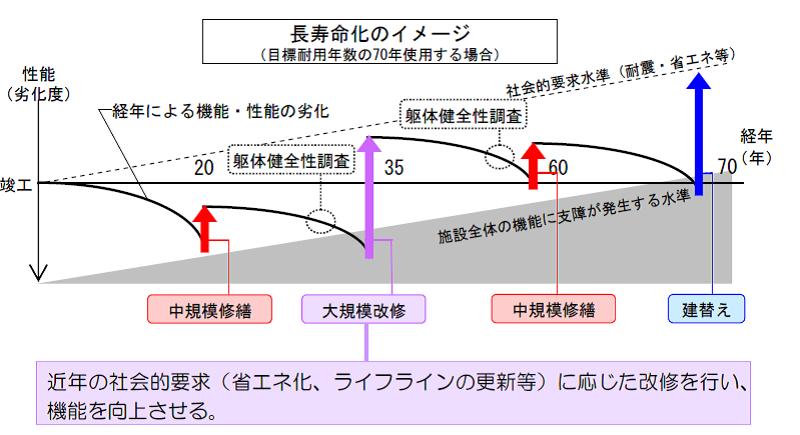 f:id:t2521:20201125104857p:plain